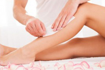 Hair Removal Eccleston, Chorley, Wigan