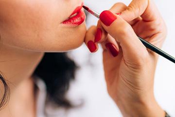Make-up Treatments Eccleston, Chorley, Wigan