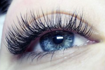 Lash Treatments Eccleston, Chorley, Wigan