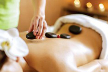 ESPA Body Treatments Eccleston, Chorley, Wigan