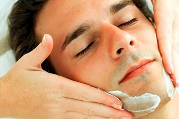 Treatments for Men Eccleston, Chorley, Wigan