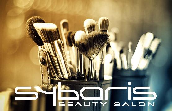 Sybaris Beauty Salon Eccleston