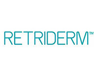 Retriderm Treatments Eccleston