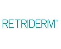 Retriderm Treatments Eccleston