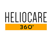 Heliocare Treatments Eccleston