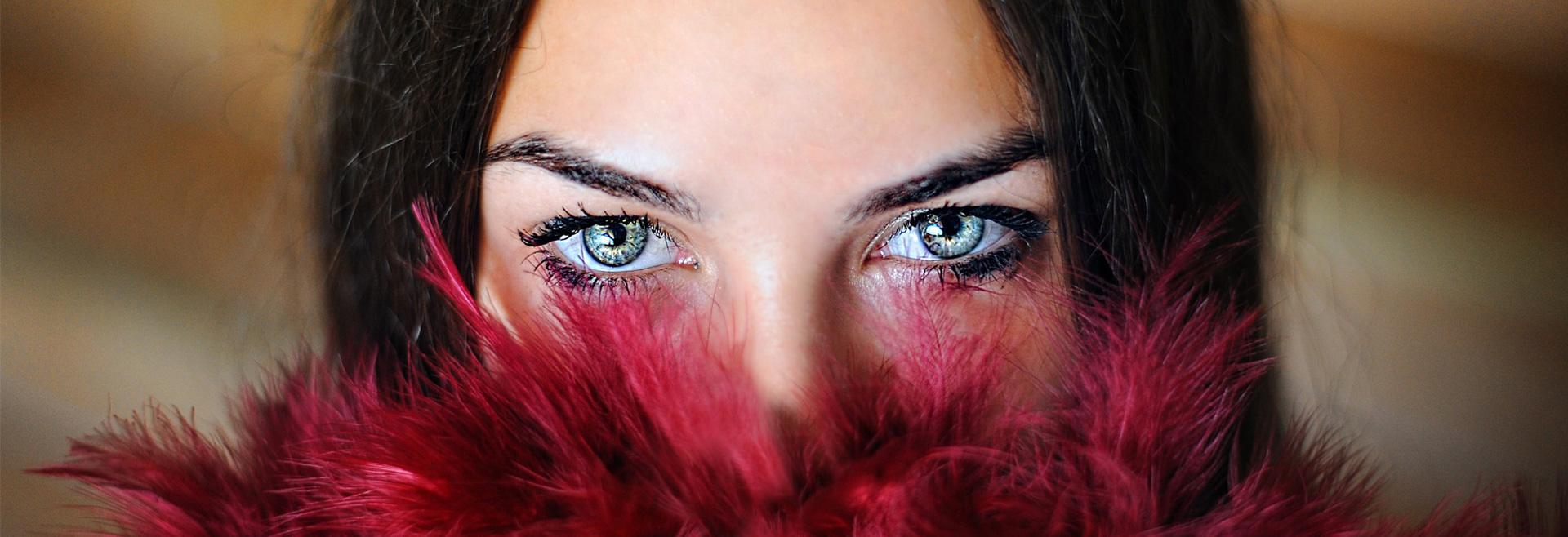 Makeup and lash treatments Eccleston