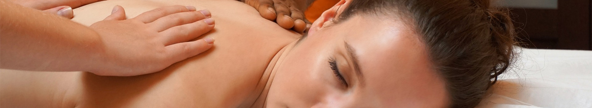 Massage Service Eccleston